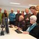 Snelinternet-ouderen-5_small