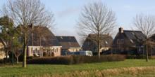 Foto_van_zonnepanelen_in_go%c3%abnga_original_normal
