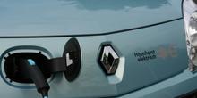 Dorpsdeelauto-hoonhorstelektrisch_1_1_normal