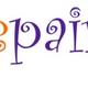 Logo_repaircafe_large_small