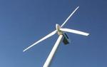 Windturbine_medium