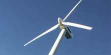 Windturbine_normal