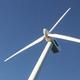 Windturbine_small