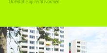Orientatie_op_rechtsvormen_wijkondernemingen_normal