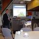 Zon_van_tryntsje_2013_leverancier_small