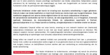 Bijlage_coopnet_normal
