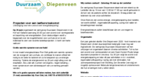Folder_duurzaam_diepenveen_normal