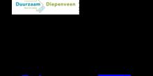 Folder_duurzaam_diepenveen_normal