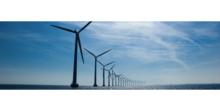 Rapportage_draagvlakonderzoek_windenergie-initiatieven_in_friesland_normal