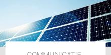 Communicatieplan-v8-spreads_normal