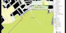 Kaart_1_ontwerp_projectplan_tovensche_beek_normal