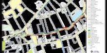 Kaart_2_ontwerp_projectplan_tovensche_beek_normal