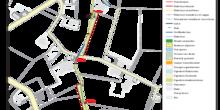 Kaart_3_ontwerpplan_tovensche_beek_normal