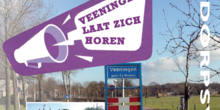 Dorpsvisie_veeningen_def_normal