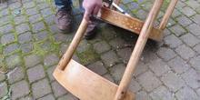 2014-04-04_reparatie_stoel_normal
