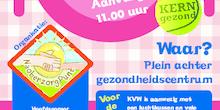 Nzp_flyer_dorpsbrunch_web_normal