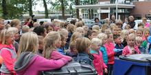 Himmeldei_groenkerk2015_normal