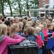 Himmeldei_groenkerk2015_small
