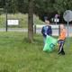 Himmeldei_5groenkerk2015_small