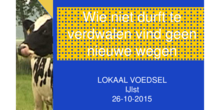 Lokaal_voedsel_ijlst_26-10-2015_normal