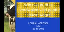 Lokaal_voedsel_ijlst_26-10-2015_normal