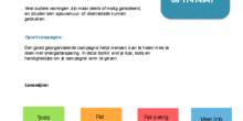 Toolkit_energiebesparing_normal