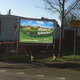 Spandoek_in_dorp_small