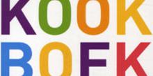 Kookboek_dorpstuin_diphoorn_normal