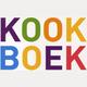 Kookboek_dorpstuin_diphoorn_small