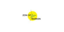 Zon_op_marken_dia's_normal