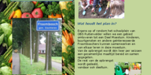 Deelmoestuin2015_flyer_a4_2_normal