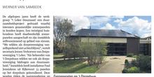 Artikel_dorpshuis_normal