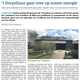 Artikel_dorpshuis_small