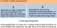 Energiestrijd_voor_cooperaties_normal