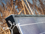 Zonnepanelen-klein_partner