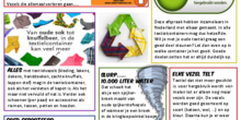Textiel_net_yn'e_kliko!_normal