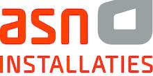 Logo-asn_original_normal
