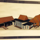 Vernieuwbouwplannen_small
