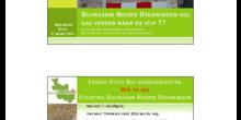 Vergistingsnetwerk-noord-deurningen_normal
