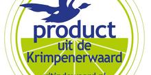 Product_uit_de_waard_normal