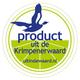 Product_uit_de_waard_small