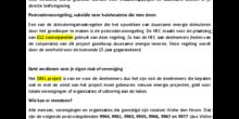 Website_netwerk_duurzame_dorpen_hec_en_dml_normal