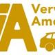 Via-logo-300x112_small