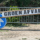 Ges-groen_afval_2_small