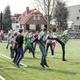 Nieuw-lekkerland_opening_park_hooge_boezem_6639_small