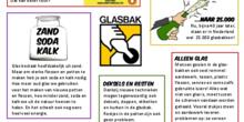 Glas_net_yn'e_kliko!_normal