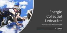 Presentatie_energie_collectief_ledeacker_20181127_normal