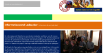 Verslag_bewonersavond_ledeacker_normal