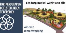 17_partnerschap_ecodorp_boekel_normal