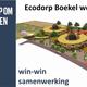 17_partnerschap_ecodorp_boekel_small